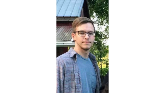 Family of Missing Remsen Man Desperate to Locate Him