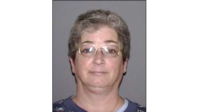 Otsego County Sheriff Searching For Missing Woman