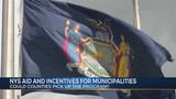 Aid And Incentives For Municipalities