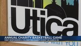 Charity Basketball Game To Benefit Joseph's Experience