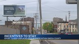 Incentives To Stay In Oneida County