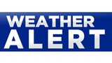 Severe Thunderstorm Warning Posted For Oneida County